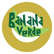 (c) Bananaverde.com.br